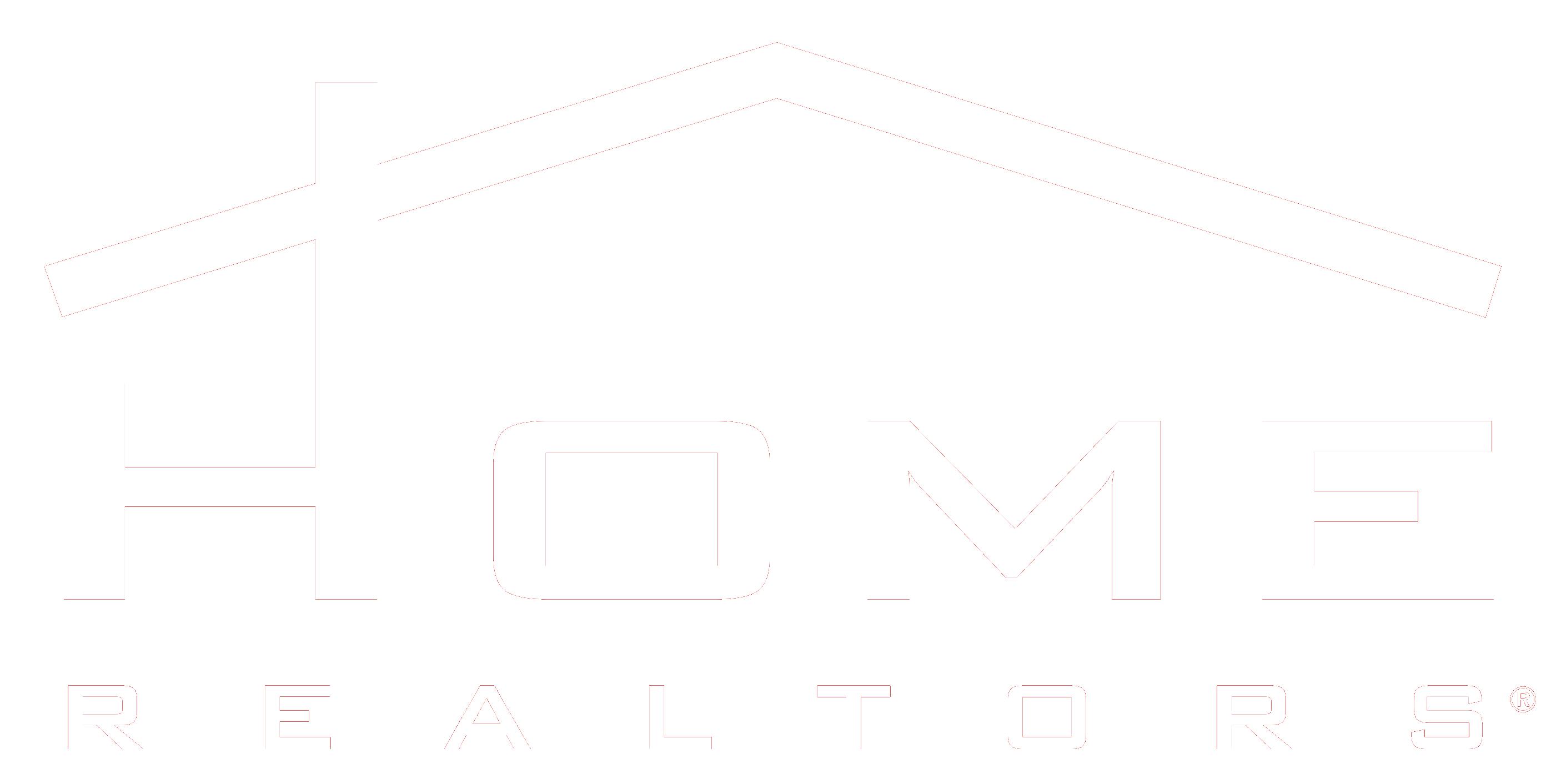 HomeRealtors-Logo